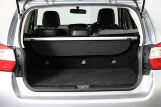 Used Subaru XV 2.0i-S AWD, 2012 Subaru XV 2.0i-S AWD Wagon.