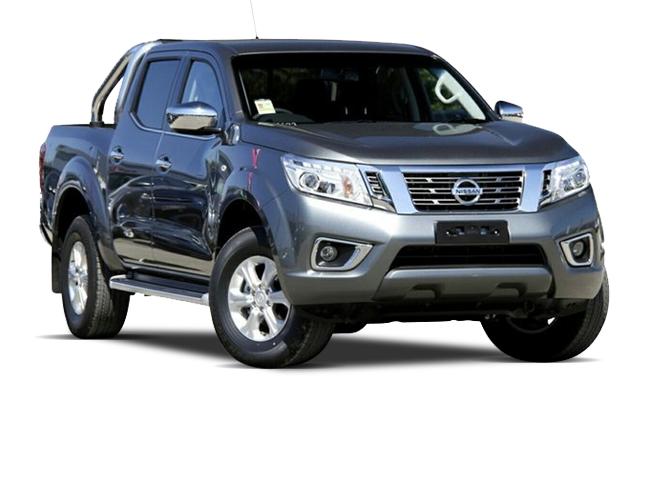 Skygrove Car Sales | All Stock