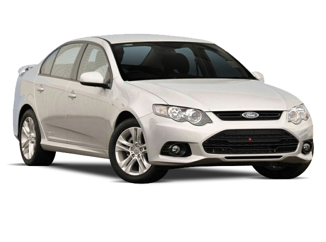 All Stock | Skygrove Car Sales