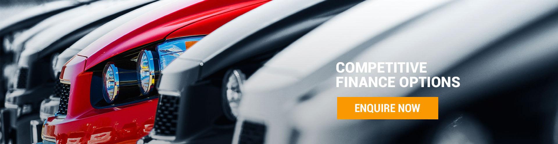 Car Finance Melbourne - Cars of Melbourne