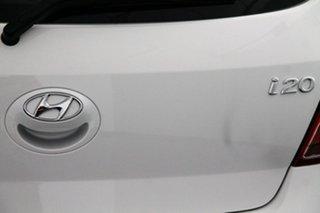 Used Hyundai i20 Active, 2015 Hyundai i20 Active Hatchback.