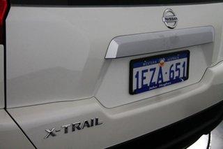 Used Nissan X-Trail ST 2WD, 2013 Nissan X-Trail ST 2WD Wagon.