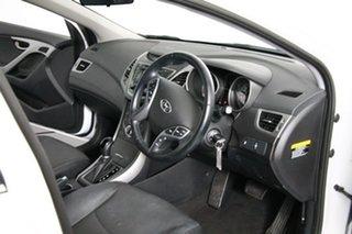 Used Hyundai Elantra SE, Welshpool, 2015 Hyundai Elantra SE Sedan.
