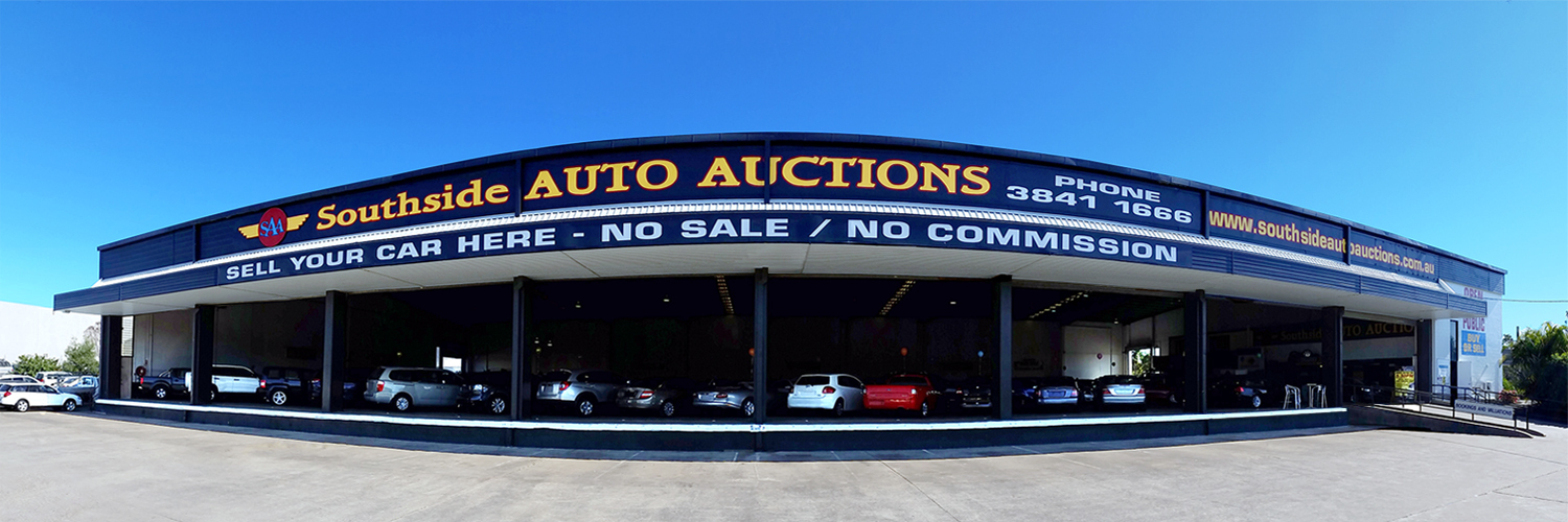 Over 600 cars in-stock. Make an offer today.