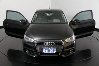 Used Audi A1 Ambition S tronic, Victoria Park, 2011 Audi A1 Ambition S tronic Hatchback.