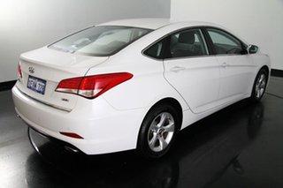 Used Hyundai i40 Active, Victoria Park, 2015 Hyundai i40 Active Sedan.