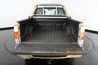 Used ZX Auto Grand Tiger (4x4), Victoria Park, 2013 ZX Auto Grand Tiger (4x4) Utility.