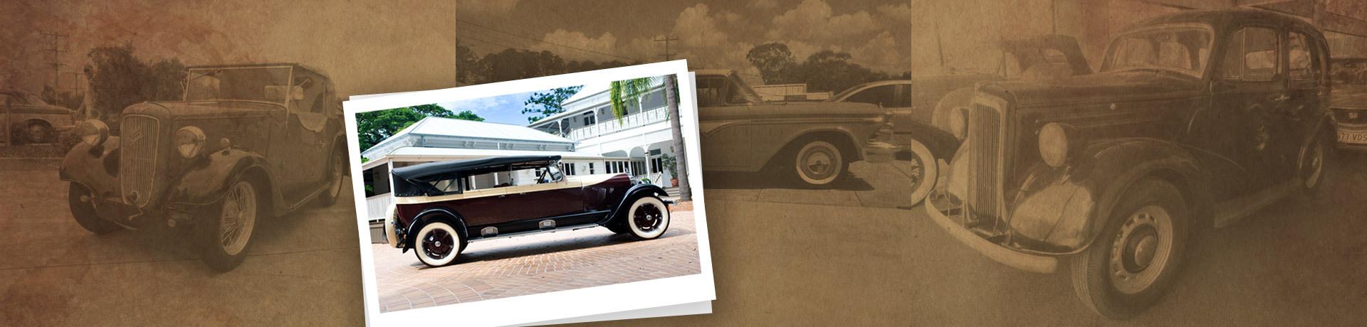 Undercover Cars | Used Cars Capalaba | Capalaba