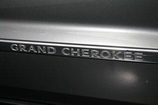 Used Jeep Grand Cherokee Laredo, Victoria Park, 2011 Jeep Grand Cherokee Laredo Wagon.