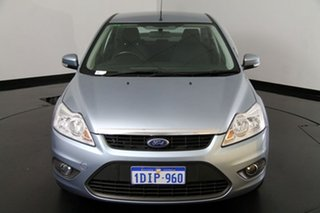 Used Ford Focus LX, Victoria Park, 2010 Ford Focus LX Sedan.