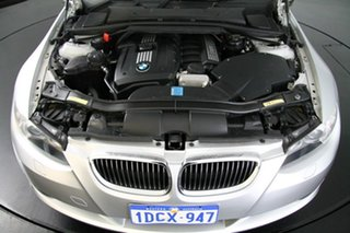 Used BMW 323I Steptronic, Victoria Park, 2009 BMW 323I Steptronic Coupe.
