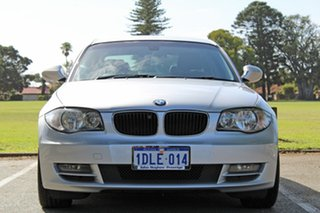 Used BMW 125I, Victoria Park, 2010 BMW 125I Coupe.