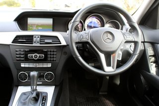 Used Mercedes-Benz C250 CDI Avantgarde Estate 7G-Tronic +, Victoria Park, 2013 Mercedes-Benz C250 CDI Avantgarde Estate 7G-Tronic + Wagon.