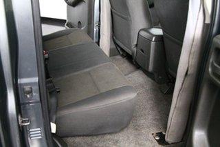 Used Nissan Navara RX, Welshpool, 2011 Nissan Navara RX Utility.