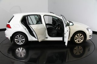 Used Volkswagen Golf 90TSI, Victoria Park, 2014 Volkswagen Golf 90TSI Hatchback.