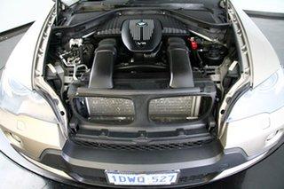 Used BMW X5 Steptronic, Victoria Park, 2007 BMW X5 Steptronic Wagon.
