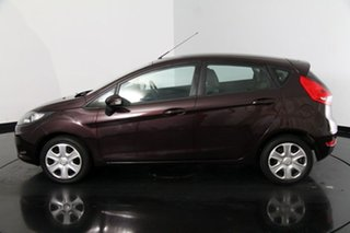 Used Ford Fiesta CL, Victoria Park, 2010 Ford Fiesta CL Hatchback.