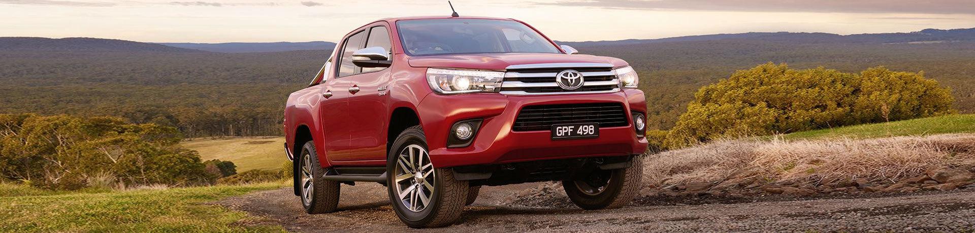 Wangaratta Motors | Banner 1