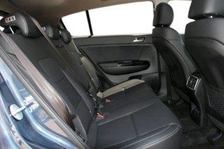 New Kia Sportage Platinum AWD, 2016 Kia Sportage Platinum AWD Wagon.