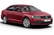 New Volkswagen Jetta, Kloster Volkswagen, Hamilton