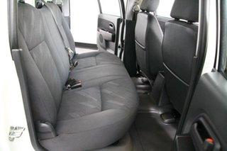 Used Holden Colorado LX Crew Cab, Welshpool, 2009 Holden Colorado LX Crew Cab Utility.