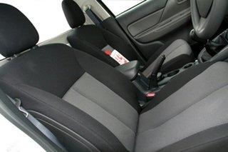 New Mitsubishi Triton GLX, 2015 Mitsubishi Triton GLX Cab Chassis.