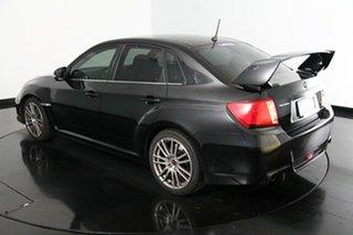 Used Subaru Impreza WRX AWD STi, Victoria Park, 2013 Subaru Impreza WRX AWD STi Sedan.
