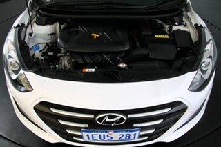 Used Hyundai i30 Active, Welshpool, 2015 Hyundai i30 Active Hatchback.