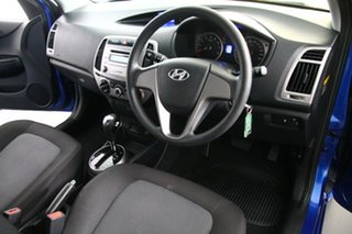 Used Hyundai i20 Active, Victoria Park, 2014 Hyundai i20 Active Hatchback.