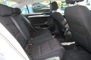 New Volkswagen Passat 132TSI DSG, 2015 Volkswagen Passat 132TSI DSG Sedan.