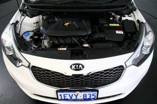 Used Kia Cerato S, Welshpool, 2015 Kia Cerato S Hatchback.