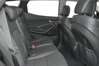 New Hyundai Santa Fe Highlander, 2016 Hyundai Santa Fe Highlander Wagon.