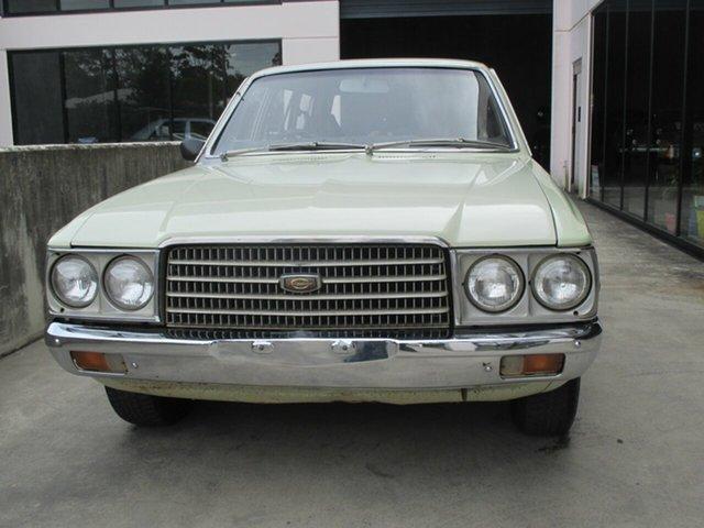 Used Toyota Corona SE, Capalaba, 1978 Toyota Corona SE Wagon