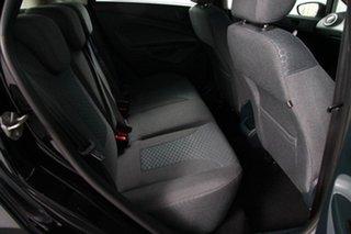 Used Ford Fiesta Zetec, Victoria Park, 2012 Ford Fiesta Zetec Hatchback.