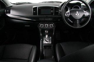 Used Mitsubishi Lancer LX Sportback, Welshpool, 2013 Mitsubishi Lancer LX Sportback Hatchback.