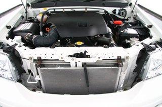 Used ZX Auto Grand Tiger, Victoria Park, 2015 ZX Auto Grand Tiger Utility.