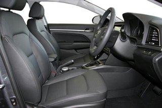 New Hyundai Elantra Elite, 2015 Hyundai Elantra Elite Sedan.