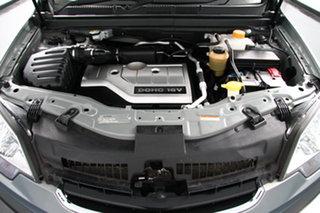 Used Holden Captiva 5, Welshpool, 2010 Holden Captiva 5 Wagon.