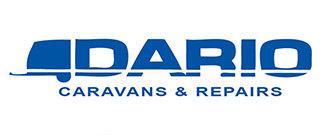Dario Caravans & Repairs