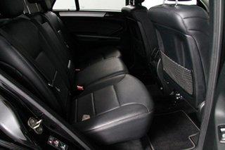 Used Mercedes-Benz ML280 CDI, Victoria Park, 2009 Mercedes-Benz ML280 CDI Wagon.