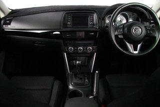 Used Mazda CX-5 Maxx SKYACTIV-Drive AWD Sport, Welshpool, 2012 Mazda CX-5 Maxx SKYACTIV-Drive AWD Sport Wagon.