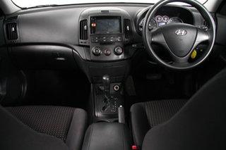 Used Hyundai i30 Sportswagon cw Wagon, Welshpool, 2009 Hyundai i30 Sportswagon cw Wagon Wagon.