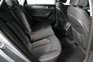 Used Hyundai Sonata Active, Welshpool, 2015 Hyundai Sonata Active Sedan.