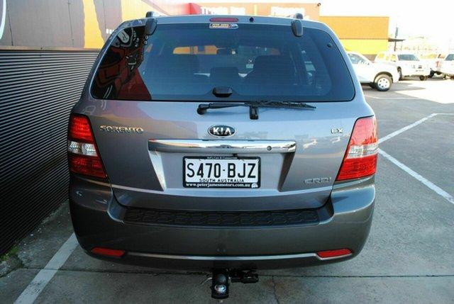 Used Kia Sorento EX, Melrose Park, 2008 Kia Sorento EX BL MY08 Wagon