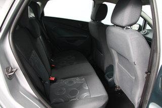 Used Ford Fiesta LX, Victoria Park, 2010 Ford Fiesta LX Hatchback.