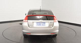 Used Honda Insight VTi, Welshpool, 2011 Honda Insight VTi Hatchback.