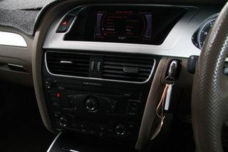 Used Audi A4 Avant Multitronic, Victoria Park, 2009 Audi A4 Avant Multitronic Wagon.