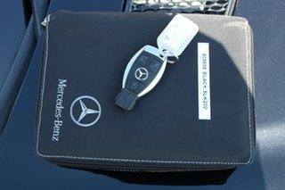 Used Mercedes-Benz SLK200 Kompressor, Victoria Park, 2006 Mercedes-Benz SLK200 Kompressor Roadster.