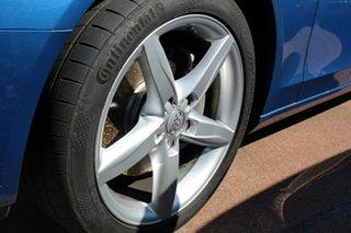 Used Audi A4 Multitronic, Victoria Park, 2009 Audi A4 Multitronic Sedan.
