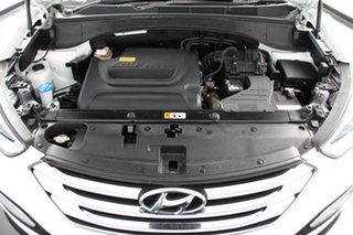 Used Hyundai Santa Fe Active, Welshpool, 2015 Hyundai Santa Fe Active Wagon.